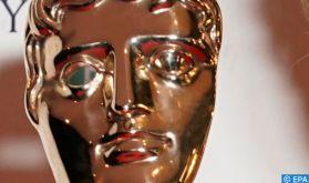 L'acteur marocain Youssef Kerkour nominé aux BAFTA Awards