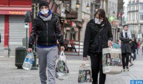 Coronavirus: 197 nouvelles infections en Belgique, 886 au total