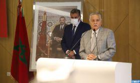 M. Benabdallah pour la formation dans les plus brefs délais du nouveau gouvernement