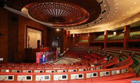 Covid-19: Les composantes de la Chambre des conseillers apprécient la décision de l'exécutif de mener des concertations avec les forces nationales
