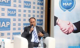 "Dakar : le Prix ""BPS 2020"" du CISPaix attribué à Mohamed Benhammou"