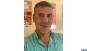Cinéma et handicap: Cinq questions à Hassan Benkhlafa, DG du festival Handifilm