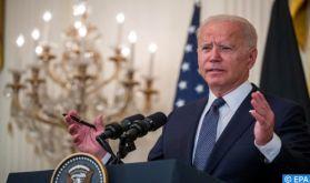 Biden interviendra en personne devant l'Assemblée générale de l'ONU