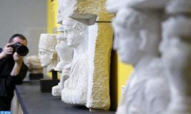 L'UNESCO réunit les acteurs internationaux pour lutter contre le trafic illicite de biens culturels