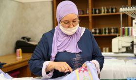 Couverture sociale: Le réseau des médecins marocains du monde salue un Geste Royal de haute portée humaniste