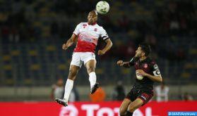 Report sine die des finales de la Ligue des champions de la CAF et de la Coupe de la confédération