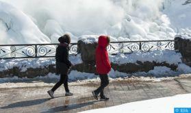 Covid19: Les Canadiens sur le qui-vive à l'approche de la saison hivernale