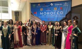 Diplomatie culturelle: Le soft power marocain au Canada