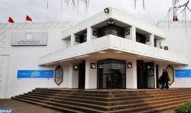 Le CCM prolonge les délais pour le dépôt des demandes de soutien au titre de la 2è session de 2020