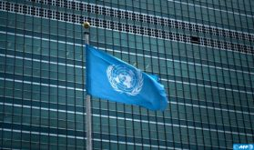 46ème session du CDH : les avancées du Maroc en matière des droits de l'homme mises en exergue