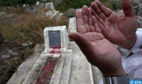 Covid-19: Le manque de places dans les cimetières et l'impossibilité provisoire de rapatrier leurs morts doublent le chagrin des Musulmans en France
