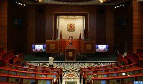 Le Conseil de gouvernement adopte le projet de loi de finances rectificative pour l'année 2020