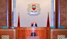Un rapport parlementaire recommande l'adoption d'approches de transition en matière d'emploi