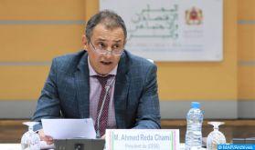 """SIEL 2020: Le rapport du CESE apporte des recommandations concrètes pour """"améliorer"""" le secteur du livre"""