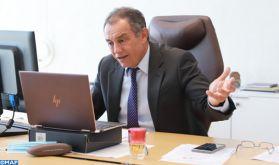 Le CESE présente son avis sur la transition énergétique