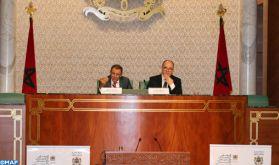 Le président du CESE souligne la nécessité de définir de nouvelles normes pour la classe moyenne