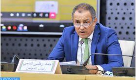 Une stratégie intégrée et formalisée, pour franchir un nouveau palier dans l'intégration régionale du Maroc en Afrique