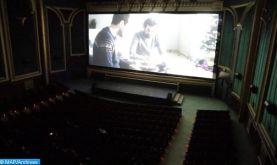 Le Conseil de gouvernement adopte un projet de décret relatif aux autorisations de tournage des œuvres cinématographiques et audiovisuelles