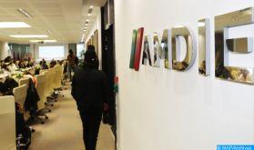 Commission des investissements: 23 projets approuvés pour 9,74 MMDH (AMDIE)
