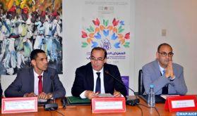 SIEL 2020: La Mauritanie invitée d'honneur, une consécration des liens fraternels qui unissent les deux pays