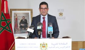 Le Conseil du gouvernement adopte un projet de loi sur les travailleurs sociaux