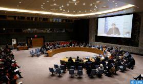 """Le Conseil de sécurité condamne """"dans les termes les plus forts"""" l'attaque contre la MINUSCA"""