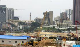 Post Covid-19: La priorisation et l'arbitrage entre projets, un exercice stratégique pour les gouvernements africains