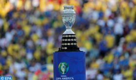 Copa America : Brésil-Argentine en finale, nouvel épisode d'une saga de rivalité footballistique