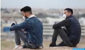 Le vrai du faux autour du Coronavirus au Maroc: Mosquées, ONDA, Informel...