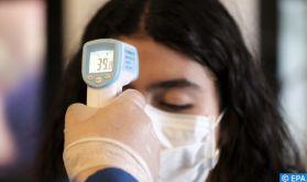 Coronavirus : Les principales mesures prises dans le monde pour lutter contre la propagation du virus