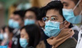 Coronavirus: le bilan atteint 1.765 morts en Chine continentale