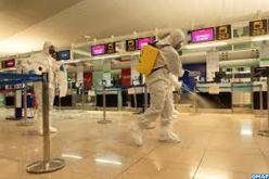 """L'Espagne sur le pied de guerre pour affronter """"les jours difficiles"""" de la lutte contre le coronavirus"""