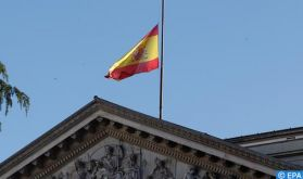 Pour les médias espagnols, la décision de la Cour suprême sur les drapeaux non officiels s'étend au polisario