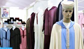 A la veille de Ramadan, faible engouement pour les habits traditionnels