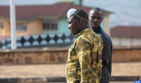 Covid-19 au Rwanda : mobilisation sur tous les fronts pour garder le contrôle