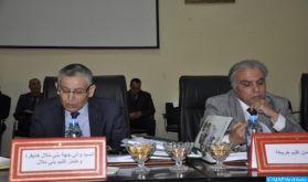 Béni Mellal-Khénifra : Le Wali de la région appelle les médecins du secteur privé à prêter main-forte à leurs homologues du secteur public
