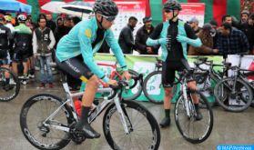 Cyclisme: Prudence et sécurité, maîtres mots de la reprise (Président de la FRMC)