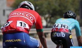 Tokyo-2020: Le cyclisme national à l'épreuve aux Jeux Olympiques pour décrocher une médaille