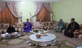 Dakhla-Oued Eddahab: Attachement aux coutumes dans une ambiance ramadanesque exceptionnelle