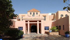 Région Marrakech-Safi : Organisation de concours artistiques et culturels à distance