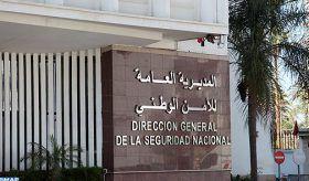 Casablanca : Interpellation de quatre individus pour échange de violence et atteinte aux biens d'autrui