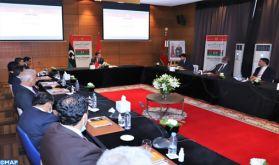 Les résultats du dialogue inter-libyen au Maroc, une feuille de route pour le règlement de la crise libyenne