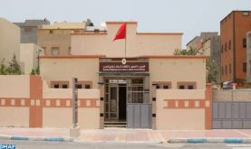 Dakhla: Des concours culturels à distance pendant le confinement sanitaire
