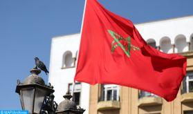 Le gouvernement marocain rejette et condamne les allégations mensongères publiées par des journaux étrangers (communiqué)