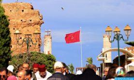 Le Maroc ouvert sur une nouvelle génération de chantiers de développement consacrant sa puissance régionale (Académicien)