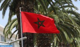 """Discours royal : SM le Roi trace une """"feuille de route"""" pour la prochaine étape (politologue mauritanien)"""