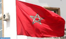 Le discours Royal, un plan d'orientation et de mobilisation pour un Maroc dynamique qui fraie son chemin vers le progrès (universitaire)