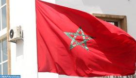 En s'acharnant contre le Maroc, le régime algérien cherche à détourner l'attention de ses vrais problèmes internes (journal italien)