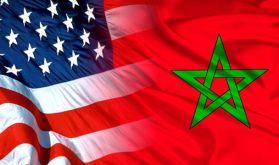 Le Maroc et les USA organisent une réunion régionale sur la coopération en matière de lutte contre la prolifération nucléaire et les armes de destruction massive