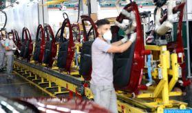 Oujda : Vers l'installation d'un équipementier automobile pour un investissement de 394 MDH